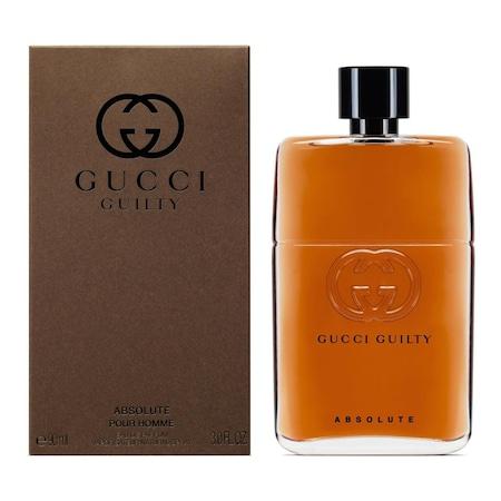 fc6efeacc22dd Gucci Parfüm - Orijinal Parfümler %75'e Varan İndirimlerle - n11.com