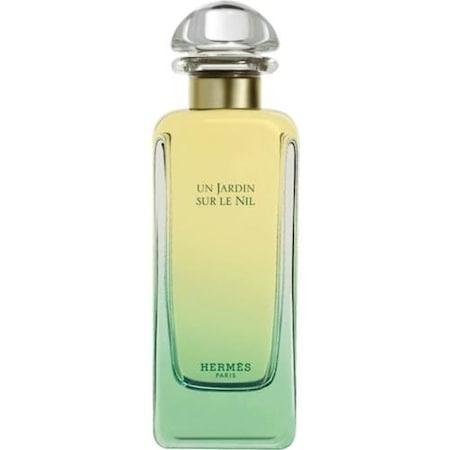Le Jardin Orijinal İndirimlerle Parfüm Varan Parfümler75'e XuOkZPTi