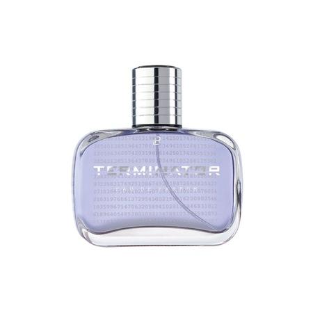 LR Terminator Eau de Parfüm 50 ml
