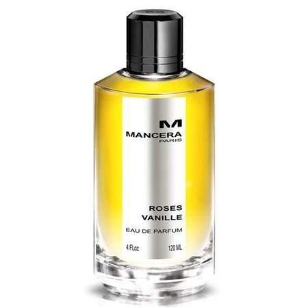 En Sevilen Mancera Parfüm ve Deodorantlar