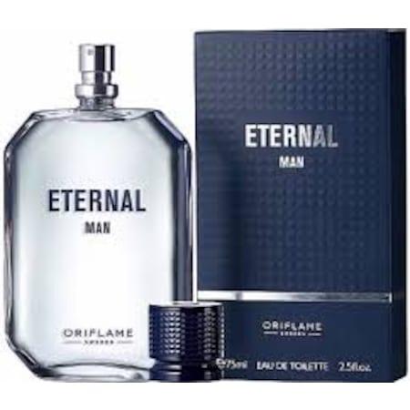 Orijinal İçerikli Erkek Parfüm Çeşitleri