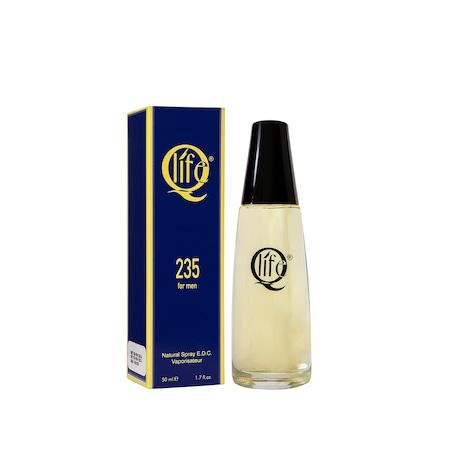 Dilediğiniz Tonlarda Kokular İçin Qlife Parfümü Deneyin