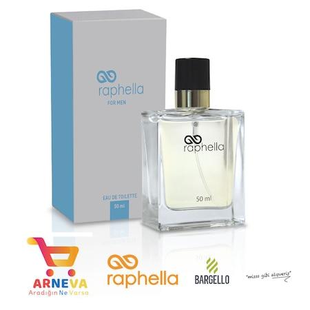 Raphella 50 Ml Edt Erkek Parfüm N11com