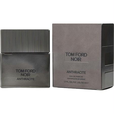 Tom Ford Parfüm Orijinal Parfümler 75e Varan Indirimlerle N11com
