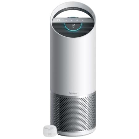 Hava Temizleme Cihazı Kullanımı