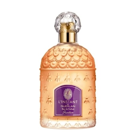 Guerlain L Instant De Guerlain Edp 100 Ml Kadın Parfüm N11com