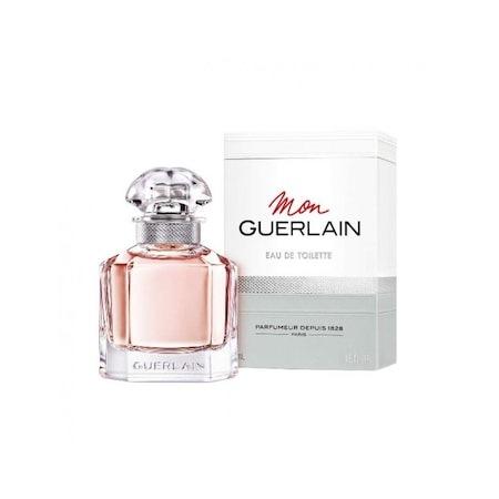 Guerlain Mon Edt 100 Ml Kadın Parfüm N11com