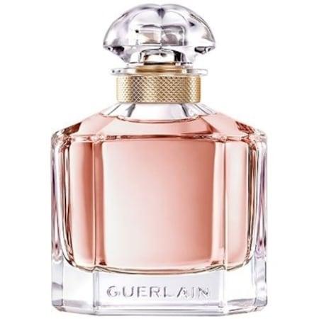 Guerlain Mon Guerlain Edp 100 Ml Kadın Parfüm N11com