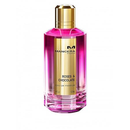 Eşsiz Kokularıyla Mancera Parfüm ve Deodorantlar
