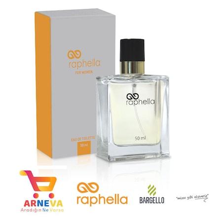 Bargello Parfüm Orijinal Parfümler 75e Varan Indirimlerle N11com