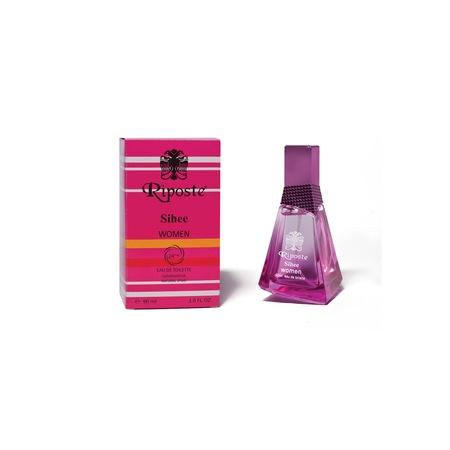 dd94caf9eb6f5 Riposte Parfüm - Orijinal Parfümler %75'e Varan İndirimlerle - n11.com