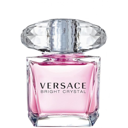 Versace Parfüm - Orijinal Parfümler %75'e Varan İndirimlerle ...