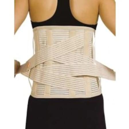 320cb696f3c00 Bel Fıtığı Korsesi Ortopedik Ürünler Çeşitleri & Fiyatları - n11.com