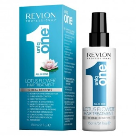revlon long term objectives 3 goals long-term goals often are our most meaningful and important goals one problem, however, is that the achievement of these goals is usually far in the futureof these goals is usually far in the future.