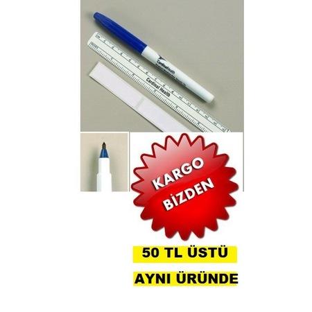Covıdıen Devon Skin Marker Cilt İşaretleme Kalemi