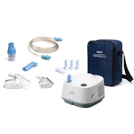 Medikal Maskeler ve Ağrı Giderici & Tens Cihazları