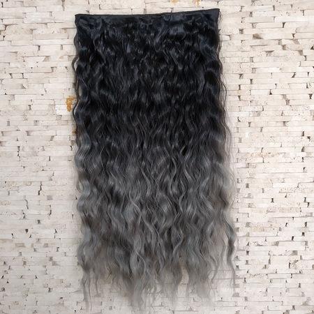 Gri Saç Peruk Kaynakları Fiyatları N11com