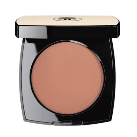 Chanel Makyaj Ürünleri ile Doğal Güzelliği Yakalayın