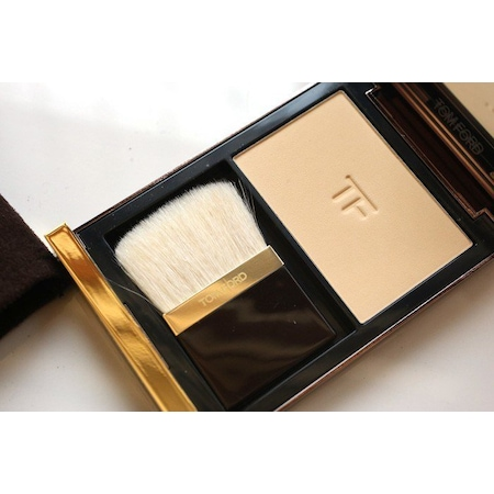 f15fea459ea46 Tom Ford Translucent Finishing Powder 04 Sable Voile - n11.com