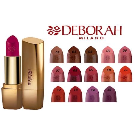 Deborah Ruj çeşitleri Fiyatları N11com
