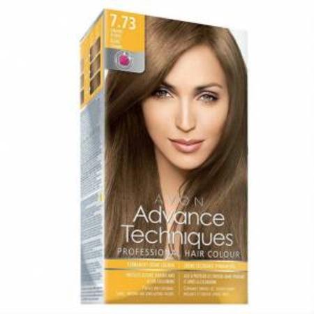Avon Saç Boyası çeşitleri Fiyatları N11com