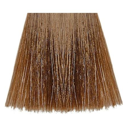 Goldwell Topchic 8gb Sahara Sarı Açık Bej Saç Boyası 250 Ml N11com