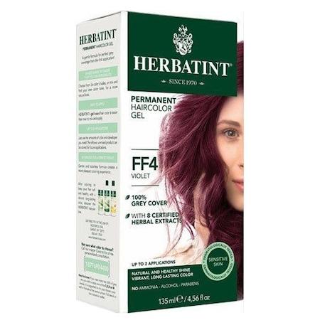 Herbatint Saç Boyası Fiyatları