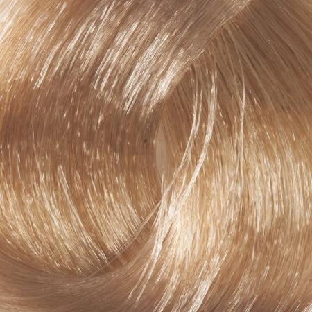 Neva 913 Küllü Açık Altın Sarısı Nevacolor Premıum Tüp Saç N11com