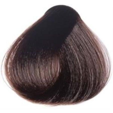 bed41b191598 Neva Color Tüp Saç Boyası 5.37 Yoğun Altın Kahve 50 Gr