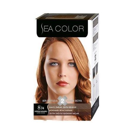 Karamel Saç Boyası çeşitleri Fiyatları N11com