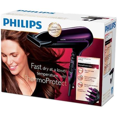 Philips Hp8233 00 Drycare Advanced Sac Kurutma Makinesi Fiyatlari