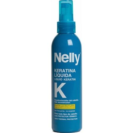 Заказать кератин для волос через интернет