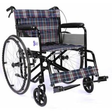 Motorlu Tekerlekli sandalye Çeşitleri