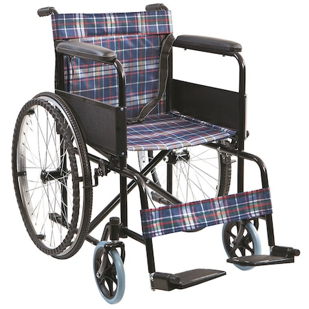 Tuvaletli Tekerlekli sandalye Modelleri ve Özellikleri