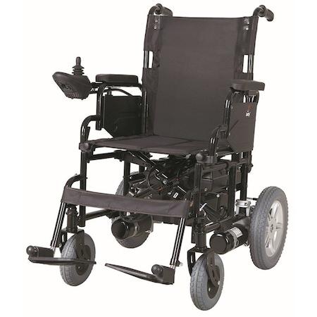 Engelleri Aşmaya Yardımcı Olan Tekerlekli sandalyeler