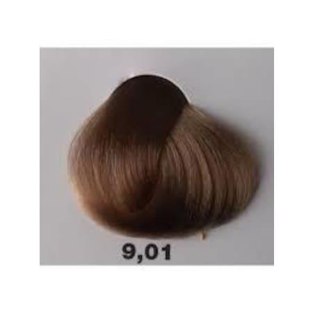 75d8d3994e Acik Boya & Saç Açıcı Çeşitleri - n11.com - 4/17