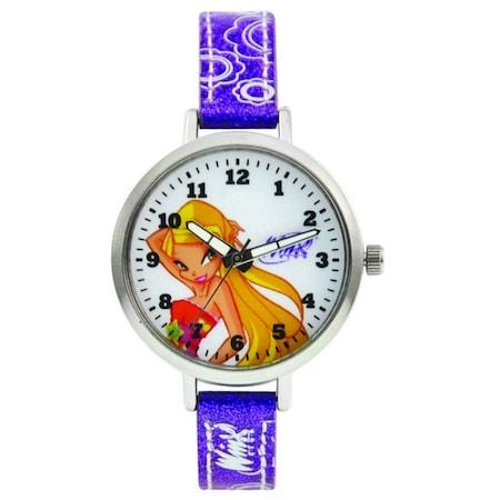 Winx Saat Çeşitleri ile Çocuğunuzun Hayal Gücünü Geliştirin