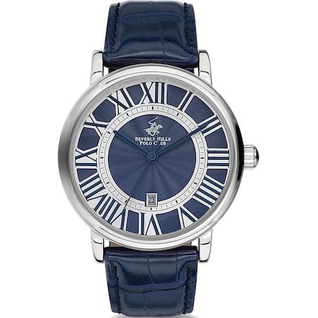Deri Saat - Saat Modelleri   Saat Markaları - n11.com - 125 2041 afdfe1e6d51