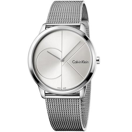 Calvin Klein Saat Alırken Dikkat Etmeniz Gerekenler