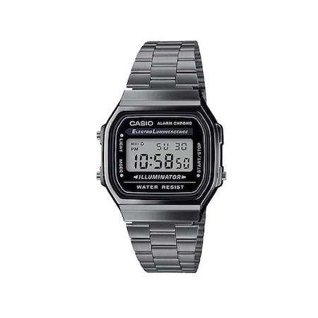 Kalitesi ve Kullanışlı Yönleriyle Ön Plana Çıkan Casio Saat Çeşitleri