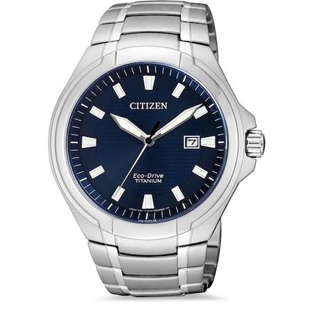 Citizen Saat Modelleri Arasından Zevkinize En Uygun Olanı Bulun
