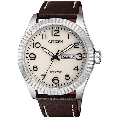 Citizen Saat Modelleriyle Zamanın İçinde Kalın