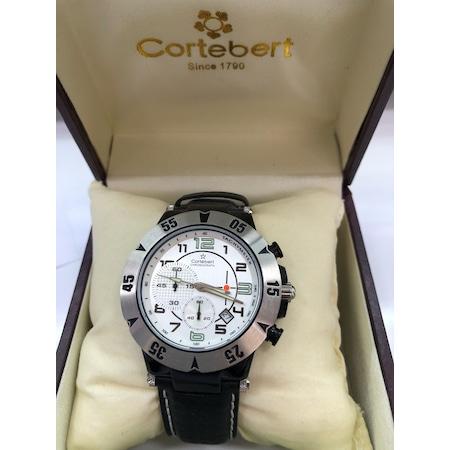 Cortebert Saatlerde Doğru Çap Seçimi