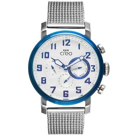 Creo Saat Fiyatlar ve Daha Fazlası