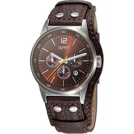 Esprit Saat Modelleri ile Aksesuar ve Kombin Önerileri