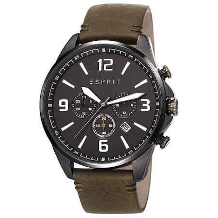 Esprit Saat Modelleri ile Zamanı Yakalayın