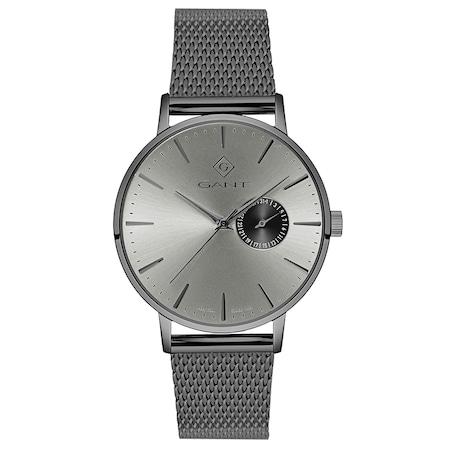 Kadın Ve Erkek Gant Saat Fiyatları
