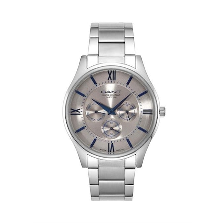 Şık Tasarımlı Gant Saat Çeşitleri Ve Kullanıcı Yorumları