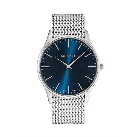 Kullanışlı Modelleriyle Gant Saatler
