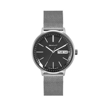 Gant Saatleri Kullanım Alanları